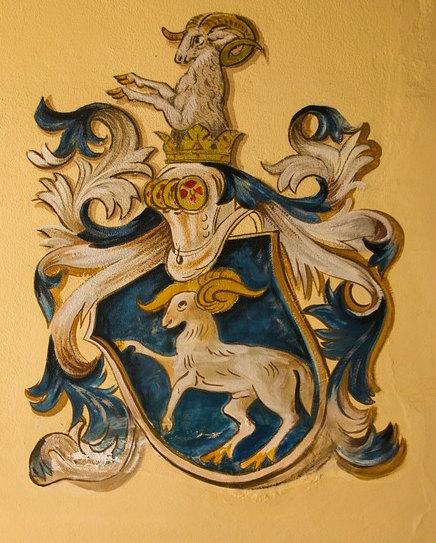 Le signe du zodiaque de Harlan Coben c'est Capricorne