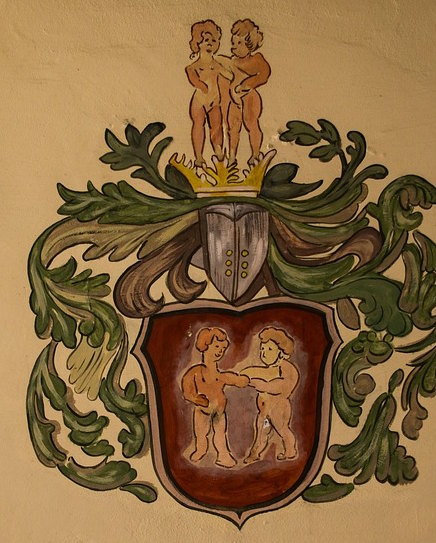 Le signe du zodiaque de Madirakshi Mundle c'est Gémeaux