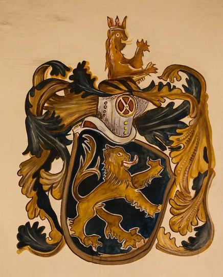 Le signe du zodiaque de Tammin Sursok c'est Lion
