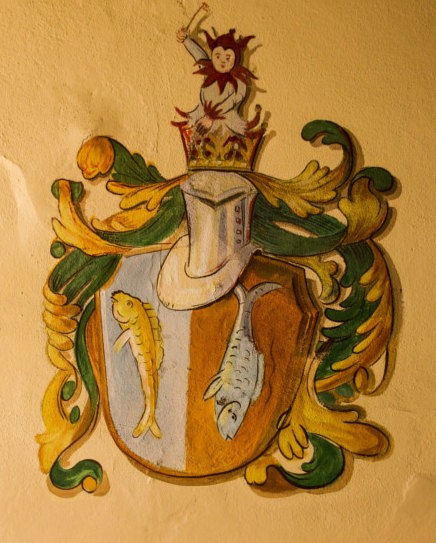 Le signe du zodiaque de Bree Condon c'est Poissons