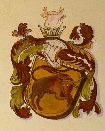 Le signe du zodiaque de Gerald Santos c'est Taureau