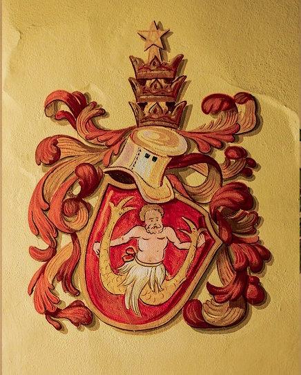 Le signe du zodiaque de Priya Rai c'est Verseau